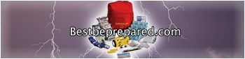 Emergency Survival Kits